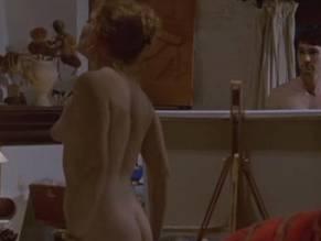 Lucia bravo nude frida 2002 - 1 part 2