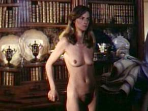 Olivia wilde full frontal in vinyl - 3 part 9