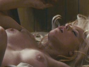 charlotte ross nude pics
