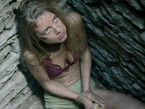 Nude charlotte vega Charlotte Vega