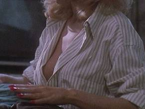 Something also cheryl ladd nude confirm. And