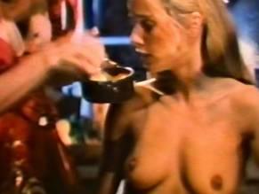 Rainbeaux smith nude picture scenes