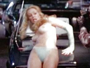 nude scenes used cars
