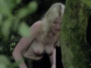 chloe farnworth nude aznude