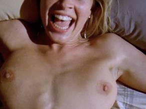 Chloe hunter nude tits in spun