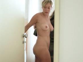 Nackt  Chloe Sevigny Anna Kendrick