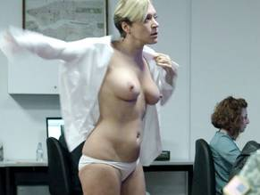 Chloe sevigny nude videos