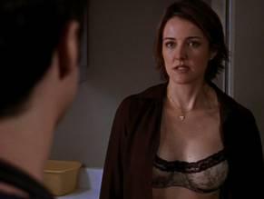Carla i scrubs naked think, you