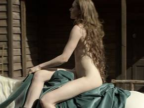 Gretchen mol erica fae bethany kay in boardwalk empire 2 - 3 part 3