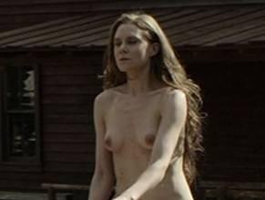 Hots Jessica Sula Naked HD