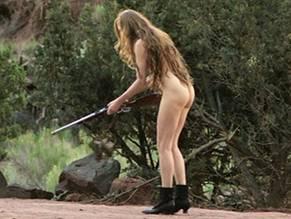 Kim kardashian in the nude