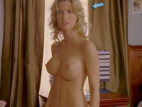 Think, First topless girl in the dukes of hazzard share