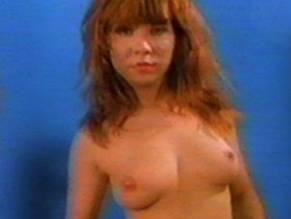 Nackt Christine Cavalier  41 Sexiest