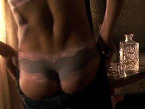 photos soundarya showing boobs and nude fucking