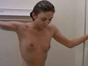Nackt Christine Pascal  BRITISH PORN