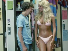 Cindy manion nude the toxic avenger - 2 part 3