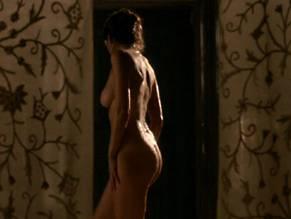 Camleto Naked