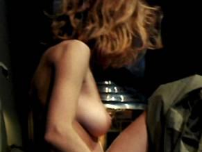 Claire nackt Keim Cécile Bois