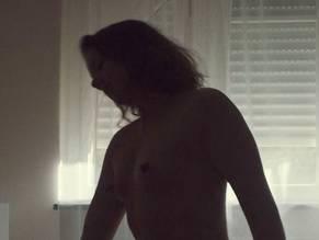 Nackt Hans Matty  Nubile Films