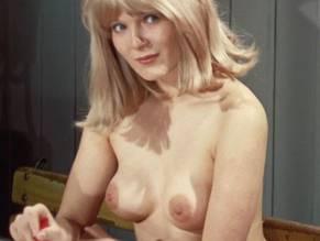sasha star porn video