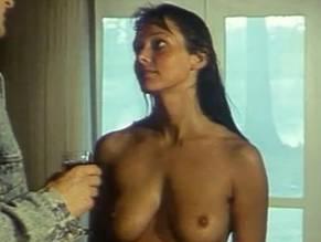 Stanislau nackt Claudia  nackt