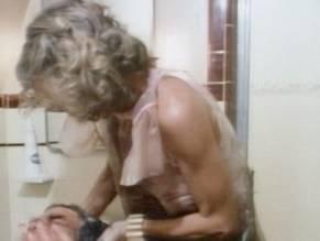 Leachman  nackt Cloris Cloris Leachman