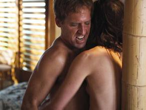 free-cobie-smulders-nude-intitle-index-of-sexo-amatheus