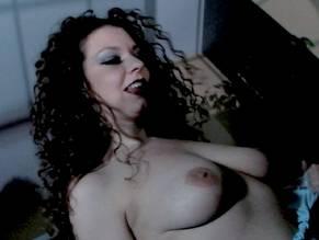 colleen miller nude