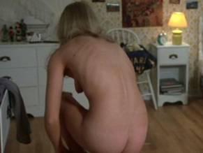 Jefferds recommend Gina carano boob