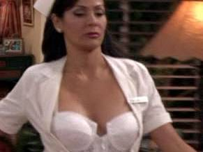 Something George lopez show porn videos