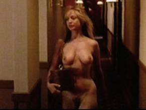 nude-mindy-sterling-ass-to-ass-video