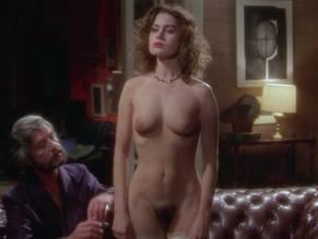 Corrine clery nude
