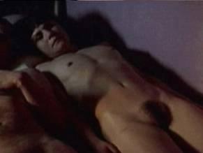 Yaiza Figueroa  nackt