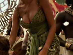 Courtney Eaton Nude Aznude