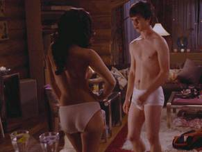 Crystal lowe and chelan simmons nude final destination 3 - 1 part 7