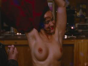 Apologise, but, crystal lowe hot tub time machine scene apologise