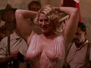 Cynthia ettinger nude