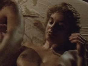 Cynthia gibb naked