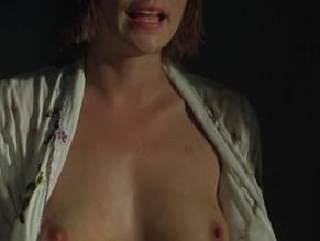 Nackt  Cynthia Wood Cynthia Wood
