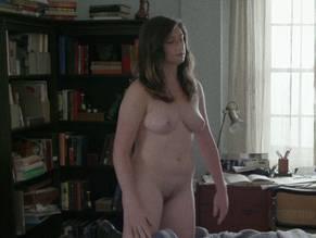 Kathryn hahn i love dick s01e02 - 2 part 2