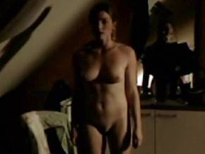 Alison eastwood topless scene on scandalplanetcom - 3 part 1