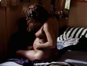 Cormack naked Danielle