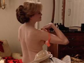 That Henner marilu nude tatyana ali not