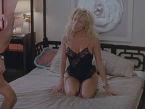 Erotica Danitza Kingsley naked (62 photos) Hacked, Instagram, underwear