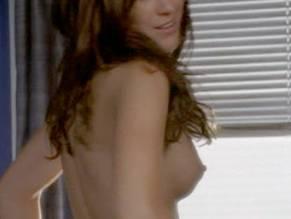 Hairy Legs Girl Porn Movies