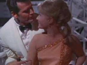 Nackt  Debbie Reynolds Sandra Bullock: