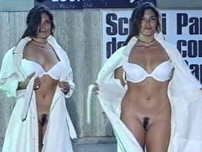 fredrichs nude Cali
