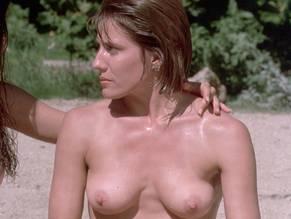 Virginia madsen nude scene in gotham movie scandalplanetcom - 2 part 4