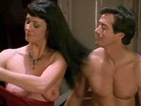 bolly wood actress nude fucking
