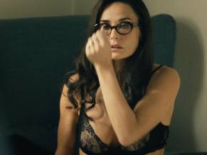 Demi moore porn movie pictures